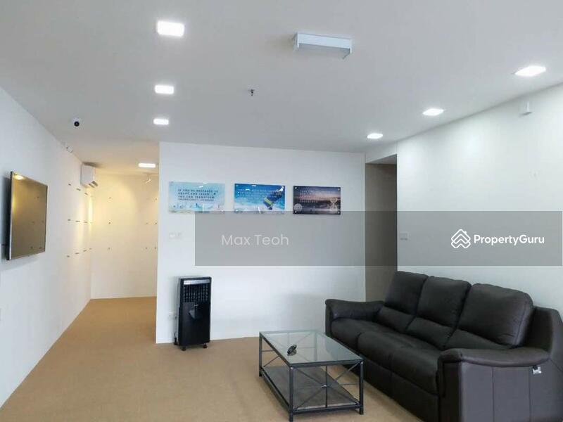 Sunway Velocity Designer Office Suite #120077528
