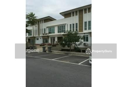 Dijual - Bayu 1 Residence @ Nilai