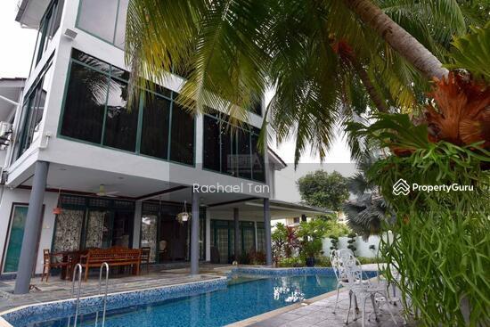 minden heights bungalow minden heights gelugor minden heights timor laut island penang 5. Black Bedroom Furniture Sets. Home Design Ideas