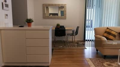 For Sale - Arcoris Residences @ Arcoris Mont Kiara