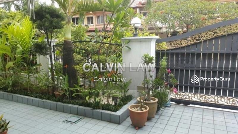 BU3, Bandar Utama, Selangor #123039692