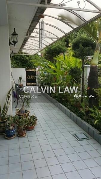 BU3, Bandar Utama, Selangor #123039698