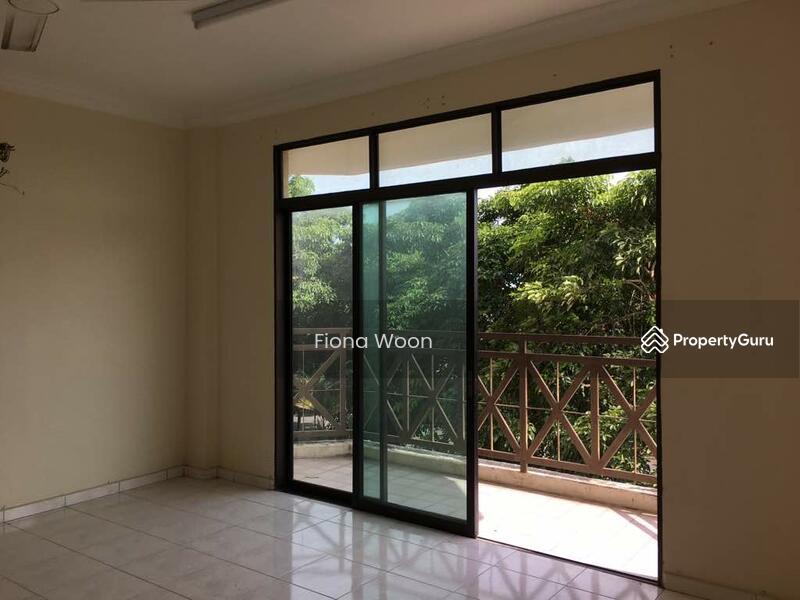 Condominium , Kampung Lapan Bachang Melaka #123150026