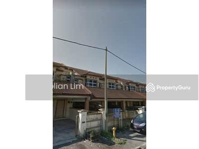 For Sale - Taman Kampar Perdana