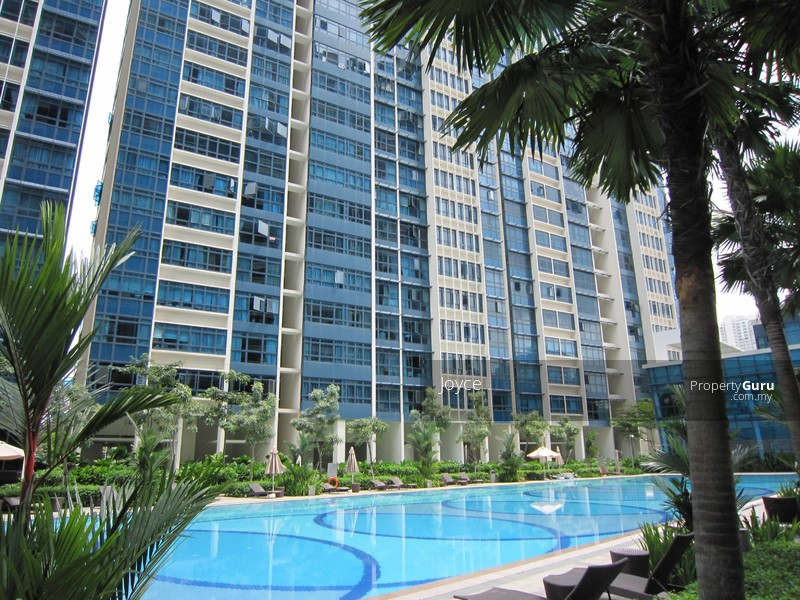 Special rebate for 1st 30 unit new launch jinjang kepong #126189906
