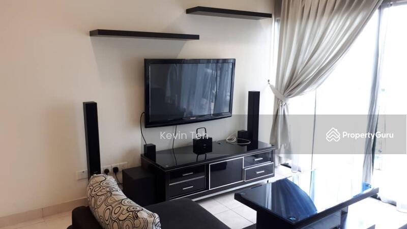 Changkat View Condominium #125009978