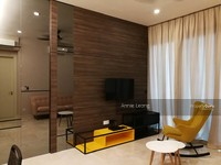 Featured For Rent Kl Eco City Vogue Suites 1
