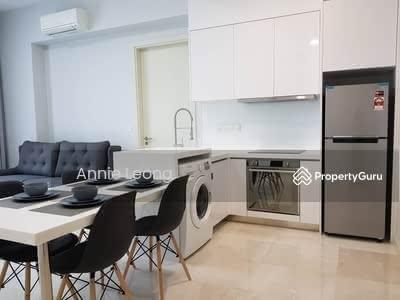 Apartment For Rent in Malaysia | PropertyGuru Malaysia
