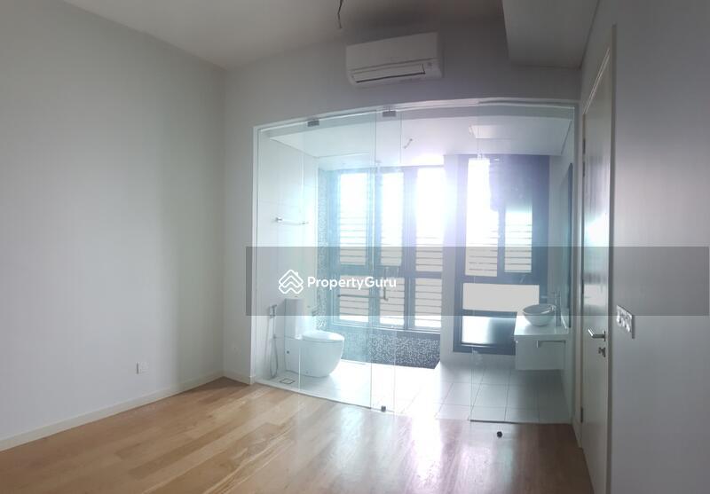 KL Eco City Vogue Suites 1 #159679034