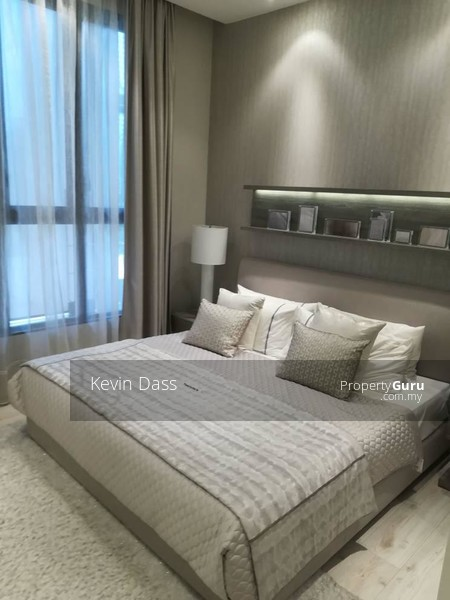 Henna Residence The Quartz Wangsa Maju Wm Jalan 34 26 Other