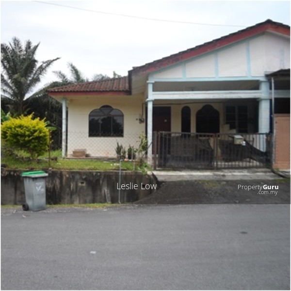 3 9 2018 Bank Lelong No 121 Jalan Tanjung Indah Taman