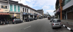 Ipoh Old Town Shop