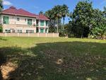 Sri Suria Bukit Rimau, Kota Kemuning