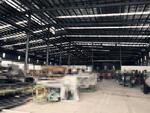 Skudai Johor Bahru Big Power Supply Big Production area Big land for rent