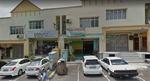 Taman Puncak Jalil PUJ 3 Seri Kembangan
