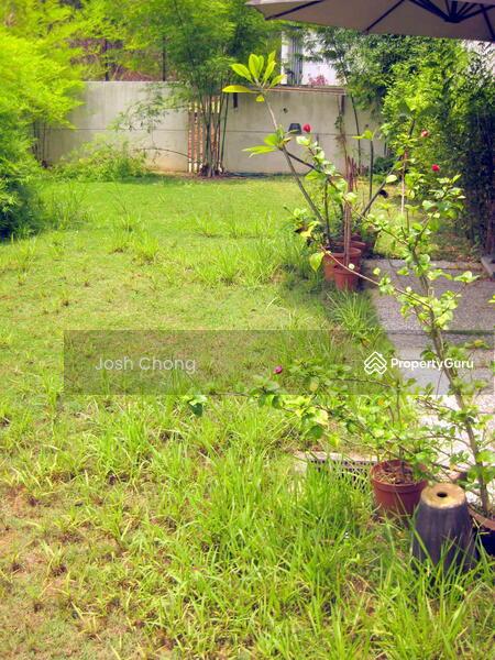 2-Storey Corner Lot] Cassia Garden Residence Cyberjaya, Cyberjaya ...