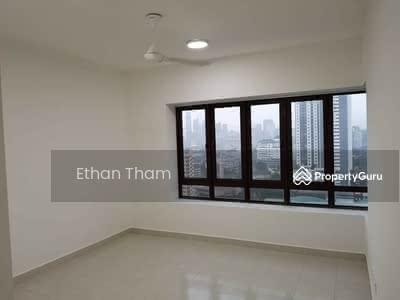 For Sale - Rafflesia Sentul Condominium