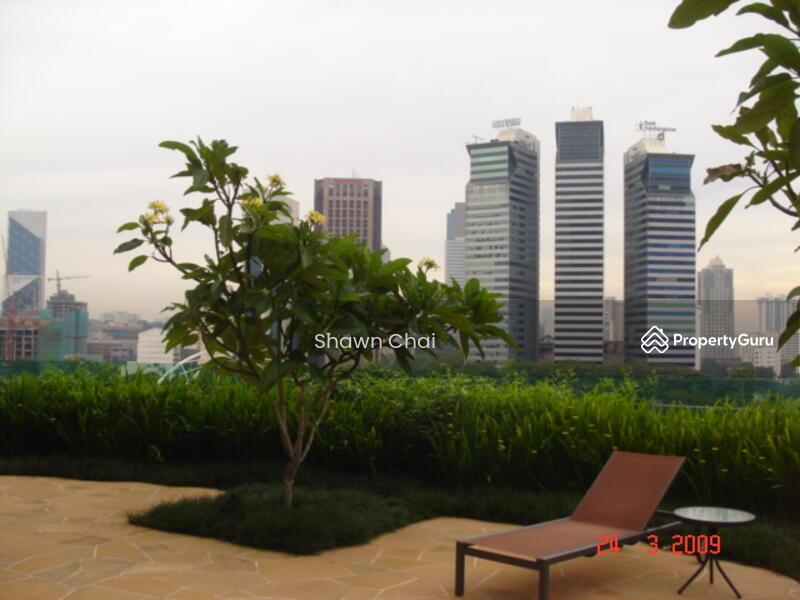 10 Best Luxury Hotels in Phuket - Most popular 5-star