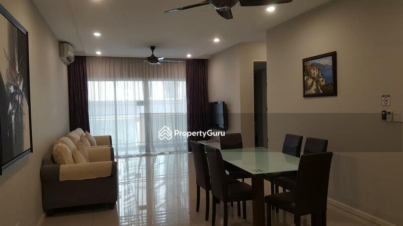 288 Residency #128124444