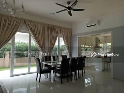 For Sale - Mutiara Damansara