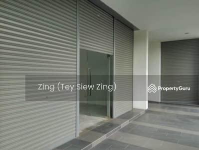 For Sale - Kinrara Niaga 3, BK 5