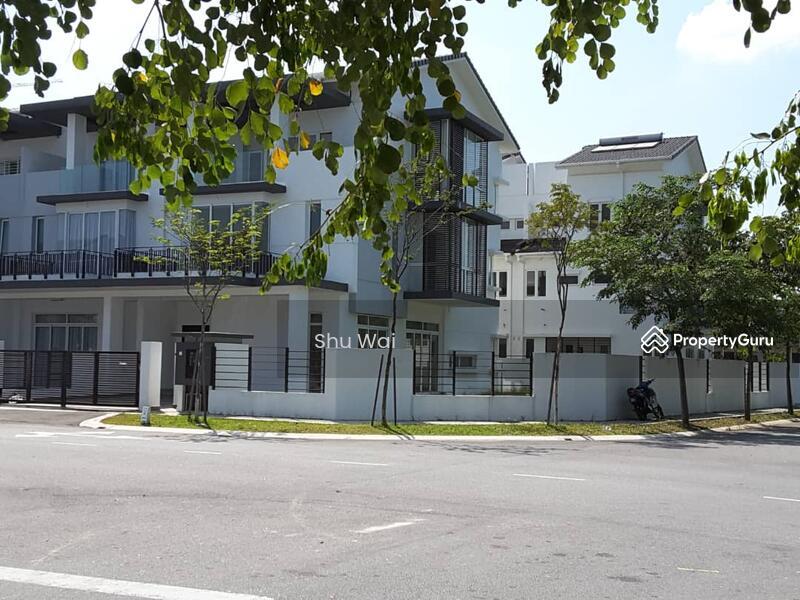 Wana upgrade Freehold?Wana Reno Subsidiary,Wana 6k to own a House? PUCHONG NEW LANDED[Ads Puchong] #137394878