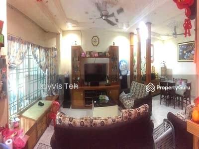 Property For Sale, in Johor Bahru, Johor | PropertyGuru Malaysia
