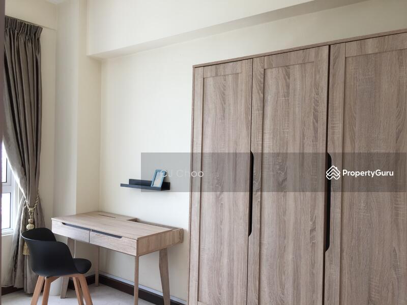 The Orion Condominium Room For Rent Jalan Tun Razak Klcc Jalan