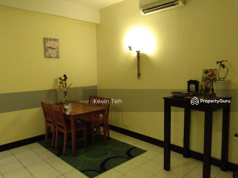 Sri Penaga (Bangsar) #129065430