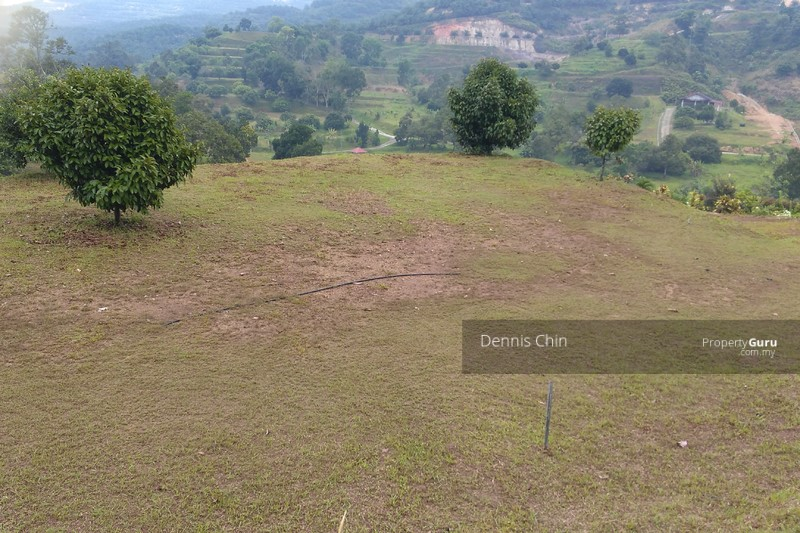 1 To 9 Acres Agricultural Land In Karak Pahang 129083718