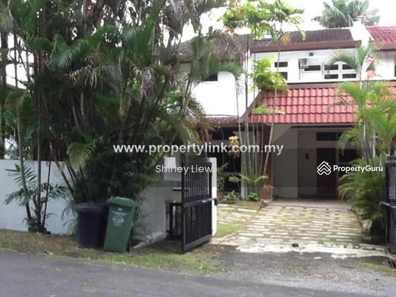 Damansara Heights #129282648