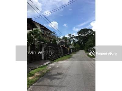 For Sale - Bukit Rasah, Seremban