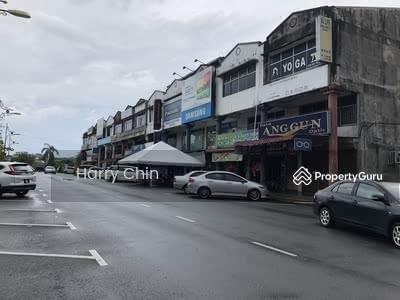 For Sale - jerantut pahang