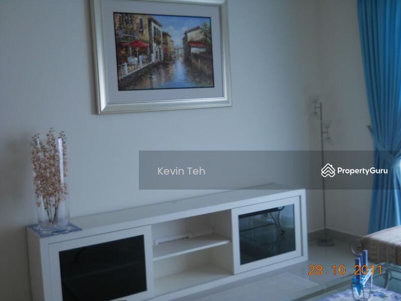 Solaris Dutamas Designer Suites #129646000