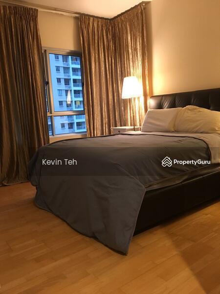 Kiara Designer Suites #129768474