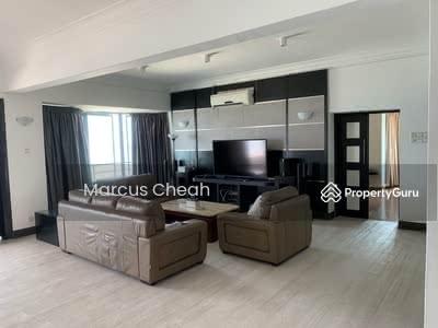 For Sale - Silverton Condominium