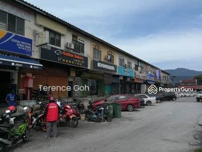 For Sale - Desa jaya