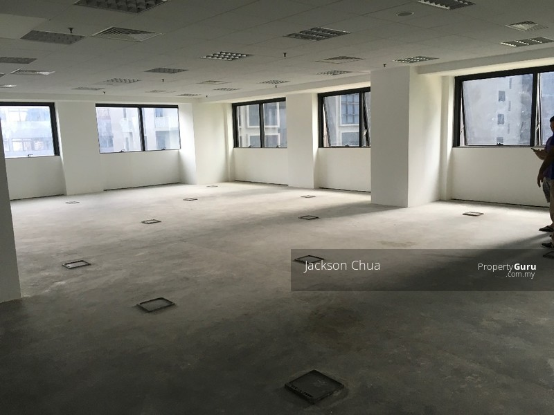 Icon City Petaling Jaya Petaling Jaya Selangor 2225 Sqft Commercial Properties For Rent By Jackson Chua Rm 12 000 Mo 29158667