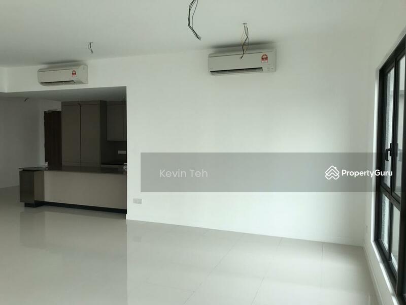 Residensi 22 @ Mont Kiara #130336842