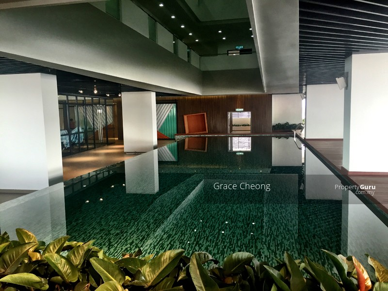 Atria SOFO Suites #130343210
