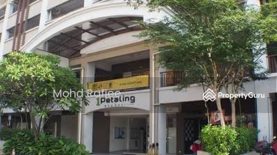 For Sale - 1 Petaling Residence, Sg Besi