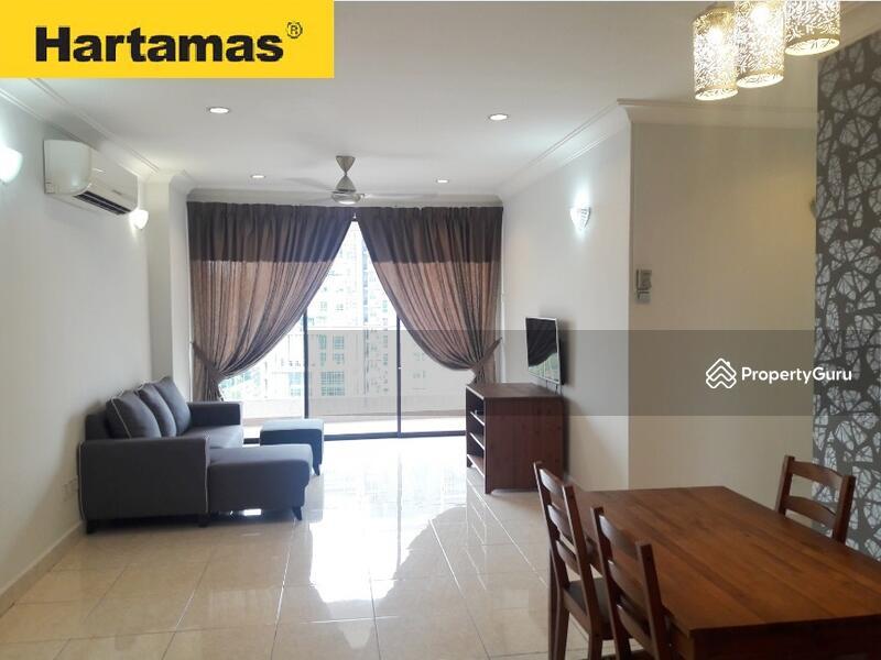 Casa Tropicana #166317654