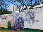cheras Kuala Lumpur New Commercial Shoplot