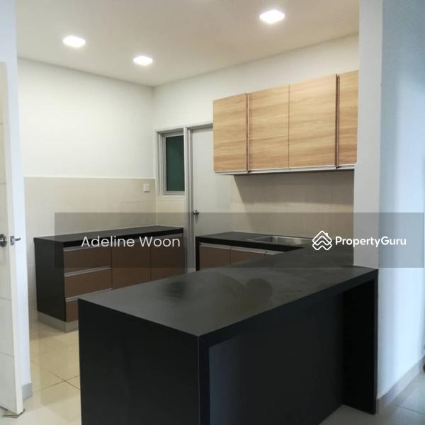 FREEHOLD 3R2B Kenanga Residence Melaka Near Ong Kim Wee Gajah Berang #130461524