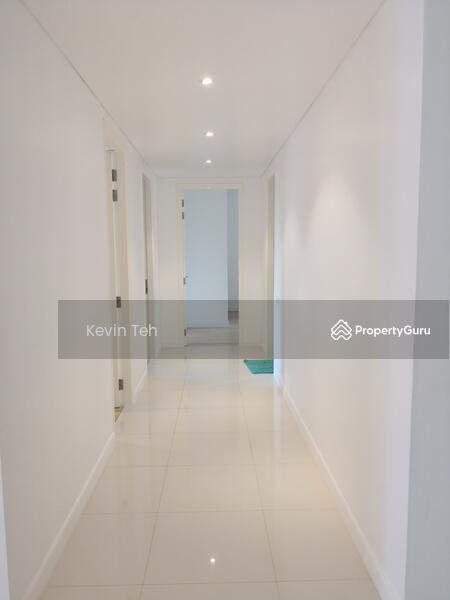 Residensi 22 @ Mont Kiara #130483042