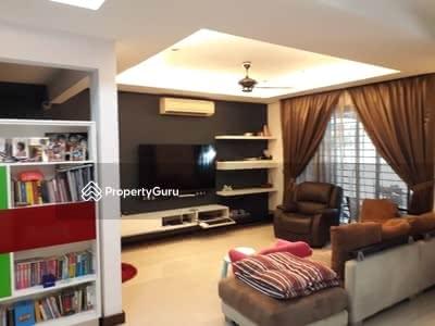 For Sale - Safa Terraces