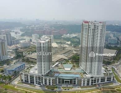For Sale - Shaftsbury Avenue, Putrajaya