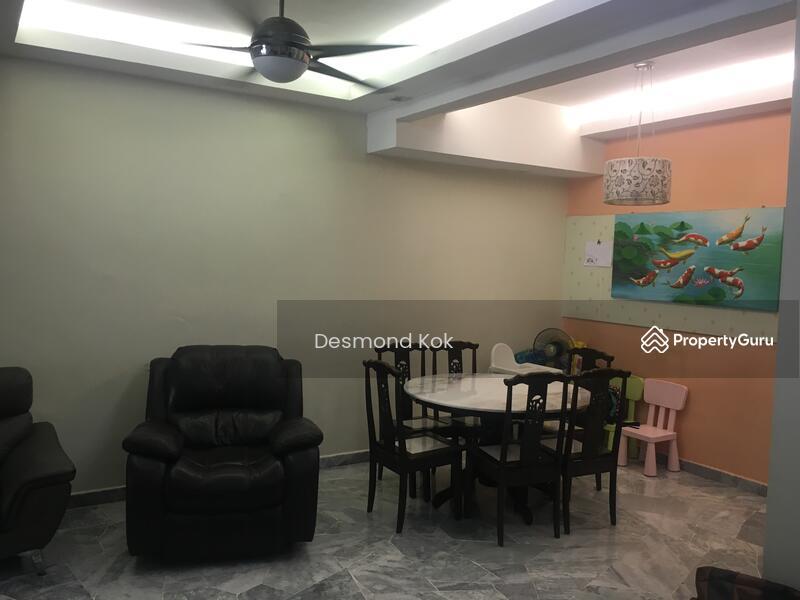 bandar sri damansara bandar sri damansara bandar sri damansara bandar sri damansara #130608142