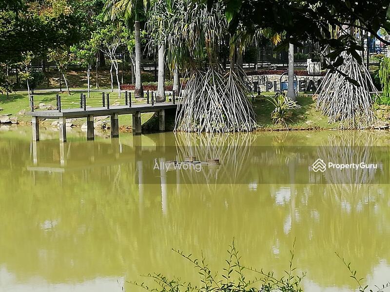 Setia Eco Park #130680060