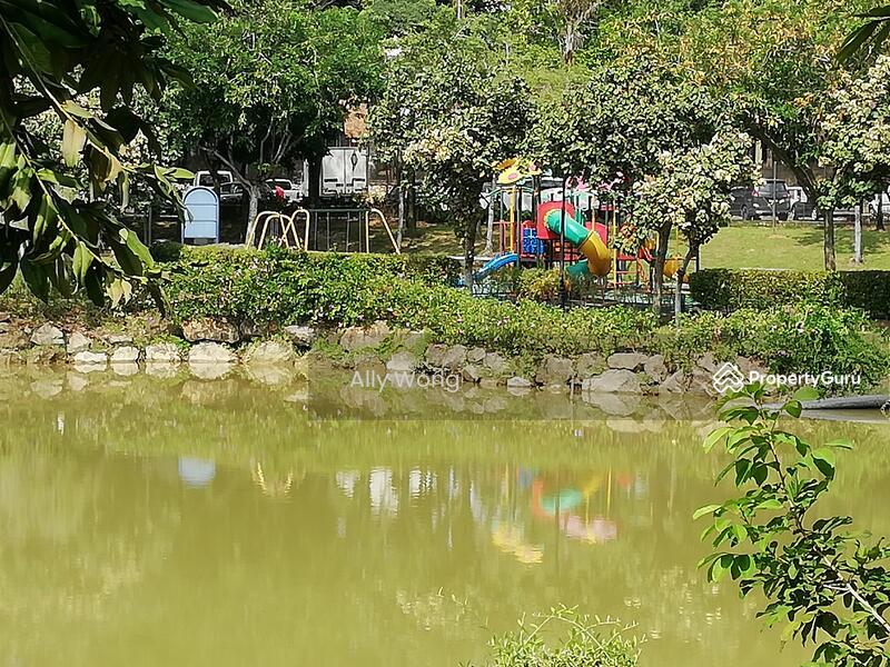 Setia Eco Park #130680062